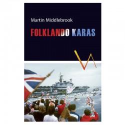 """""""Folklando karas"""""""