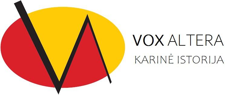 info@voxaltera.lt